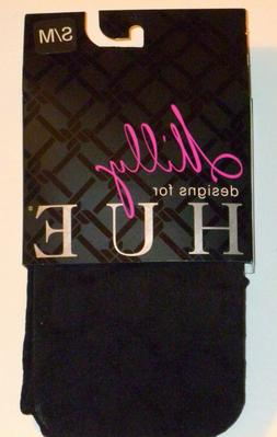 NWT Milly Designs for Hue Anchor Chain with Control Top #116