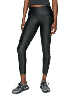 NIKE Power Dry-Fit Speed Tight Fit Running Pant Size XL Blac
